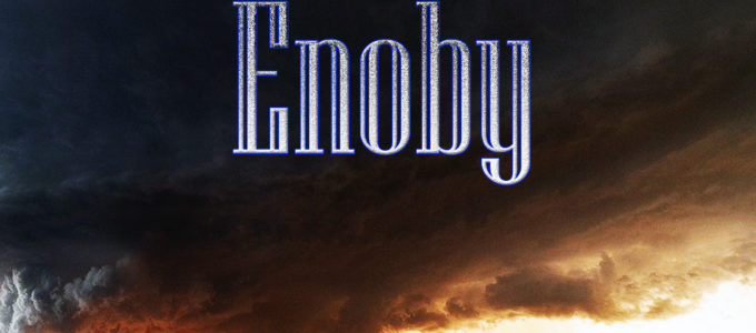 enoby